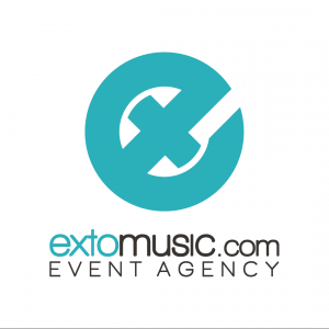Extomusic Event Agency