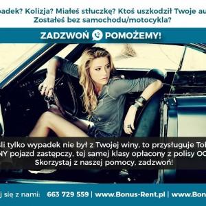 Bonus-Rent