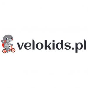 Velokids.pl