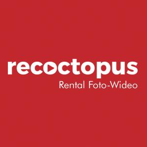 Recoctopus.eu
