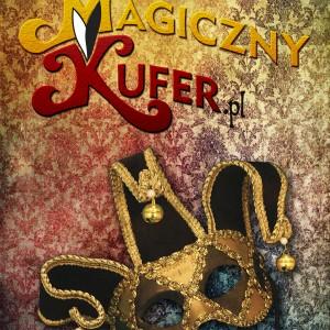 Magiczny Kufer - Wypożyczalnia Kostiumów Teatralnych