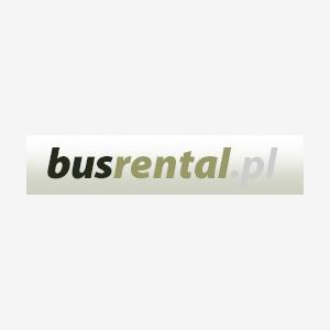 BusRental